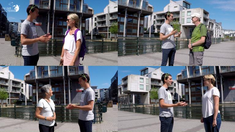 micro-sidewalk-Malmö