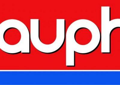 logo-le-dauphine-libere