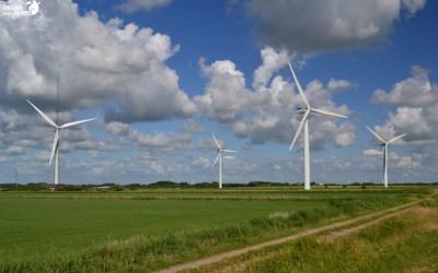 Présentation des énergies renouvelables